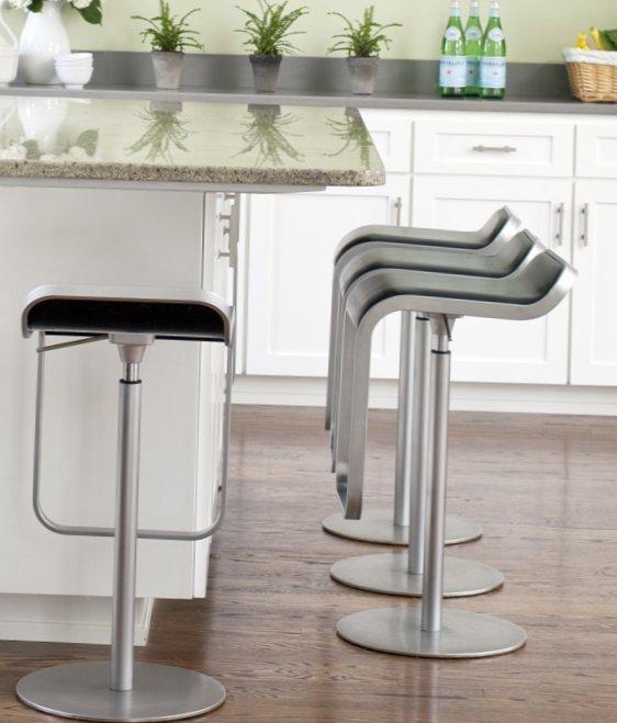 Beautiful modern kitchen-4