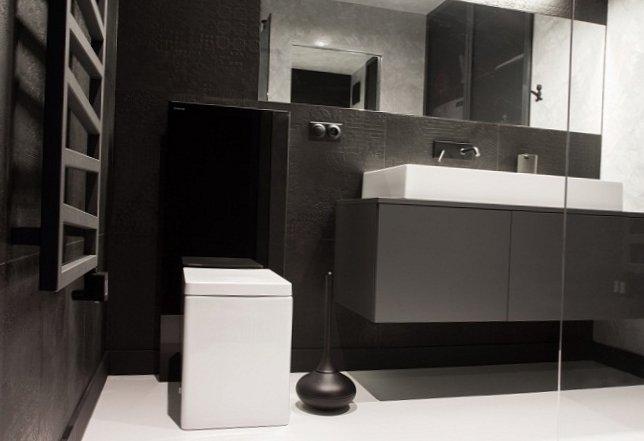 Black and white men's apartment-11