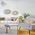 Cheerful Spanish interior-thumbnail