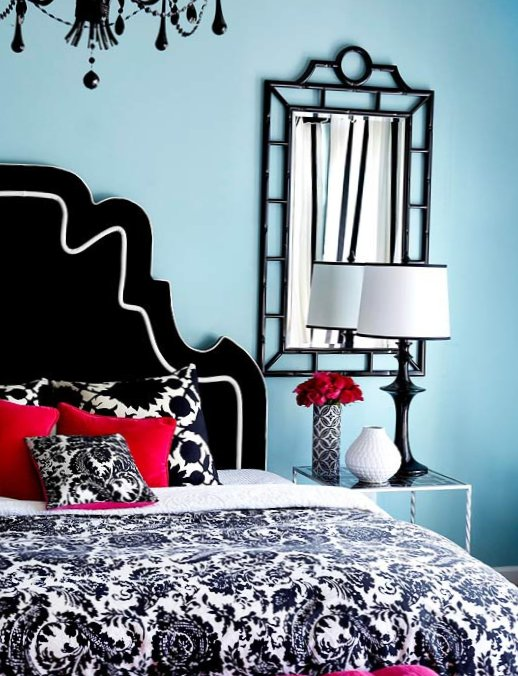 Colourful bedrooms-10
