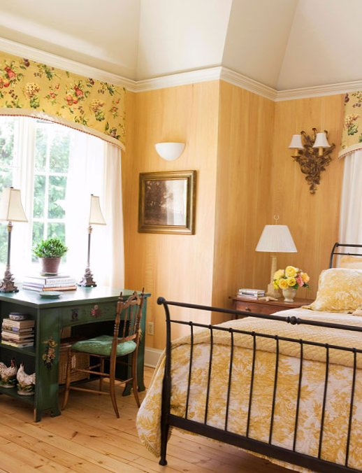Colourful bedrooms-14