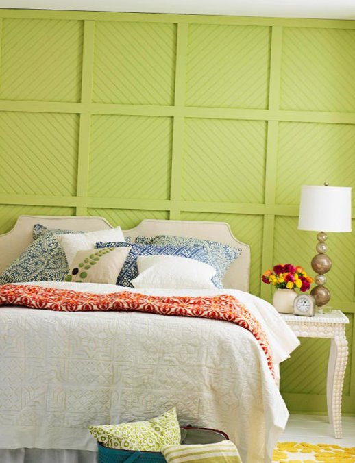 Colourful bedrooms-16