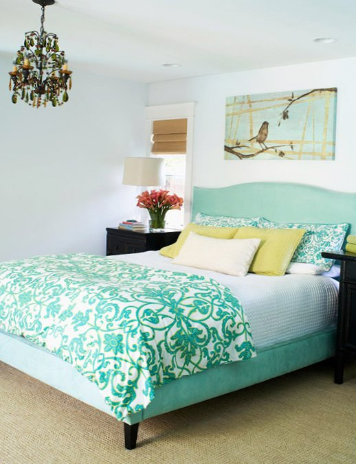 Colourful bedrooms-18