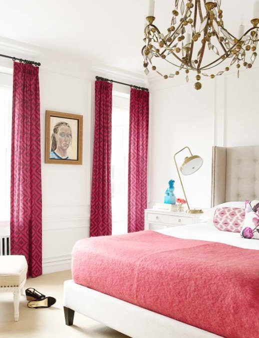 Colourful bedrooms-19