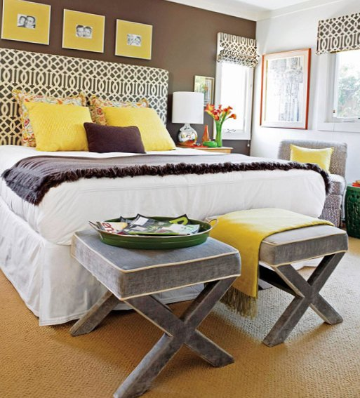 Colourful bedrooms-2