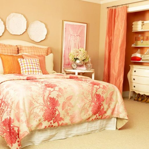 Colourful bedrooms-21