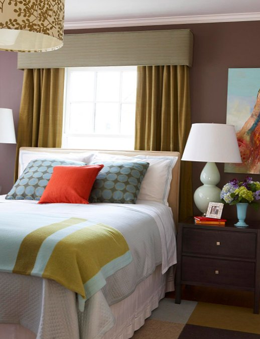 Colourful bedrooms-3
