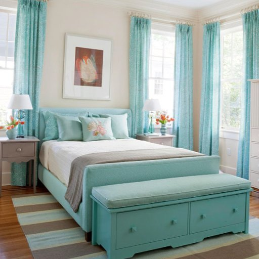 Colourful bedrooms-5