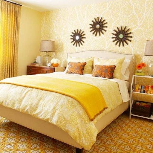 Colourful bedrooms-6