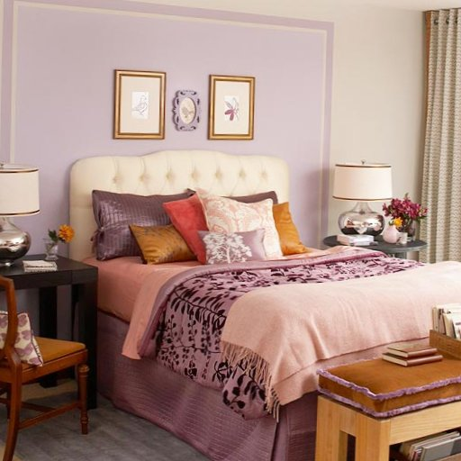 Colourful bedrooms-8