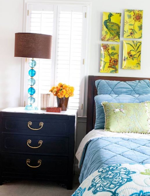 Colourful bedrooms-9