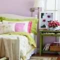 Colourful bedrooms-thumbnail