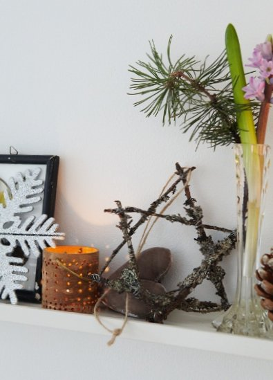 Cozy minimalism design 14