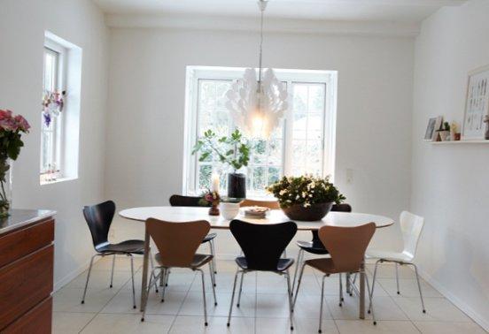 Cozy minimalism design 2