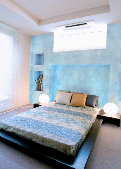 Decorative paints Oikos-10
