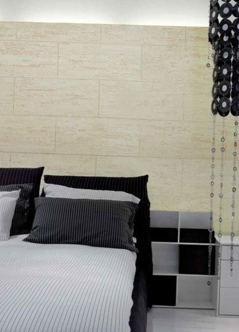 Decorative paints Oikos-6