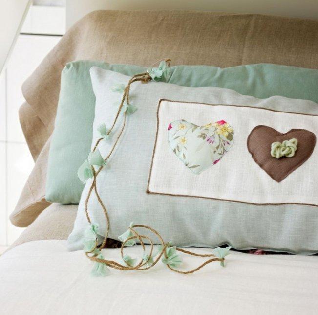 Delicate Ideas for 2 girls kids room  4