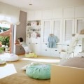 Delicate Ideas for 2 girls kids room  5