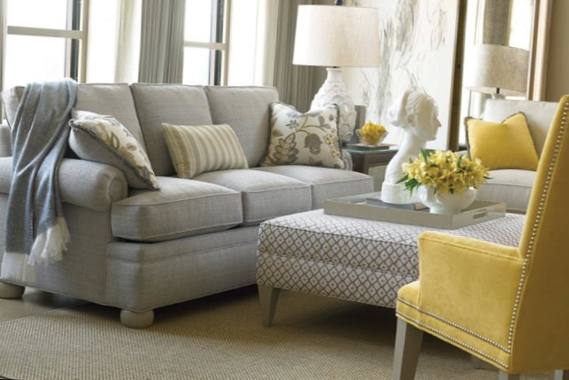 Designer furniture for all times Designer furniture century-13