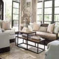 Designer furniture for all times Designer furniture century-thumbnail