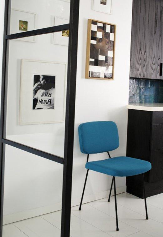 Duplex in Paris-10
