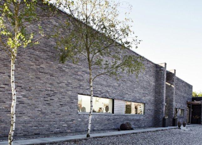 Ecohouse in Denmark-14