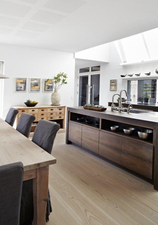 Ecohouse in Denmark-4