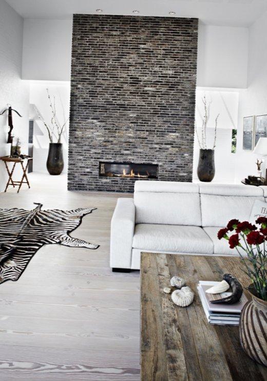Ecohouse in Denmark-6