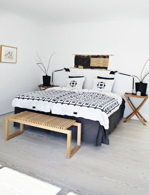 Ecohouse in Denmark-7