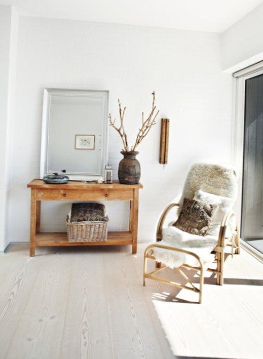Ecohouse in Denmark-8