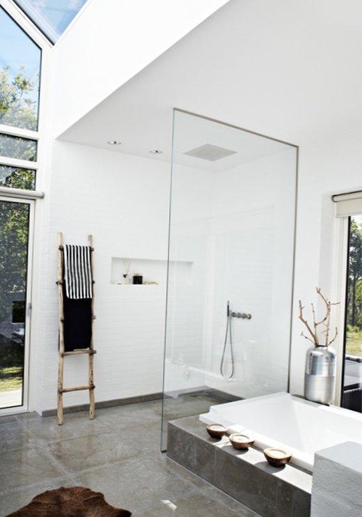 Ecohouse in Denmark-9