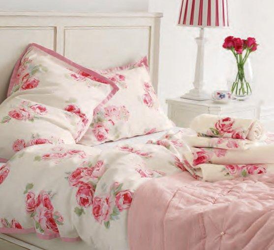 English bedrooms Laura Ashley-13