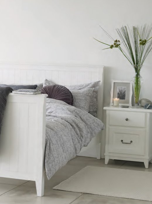 English bedrooms Laura Ashley-19