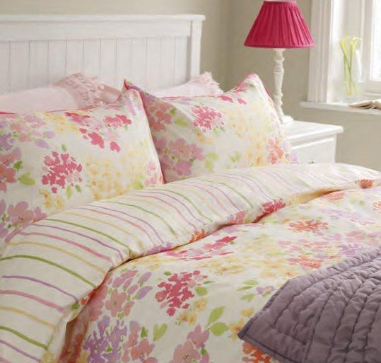 English bedrooms Laura Ashley-20