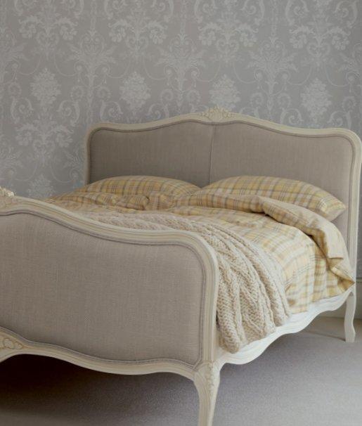 English bedrooms Laura Ashley-22