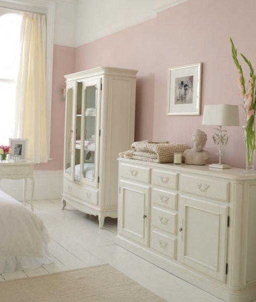 English bedrooms Laura Ashley-24