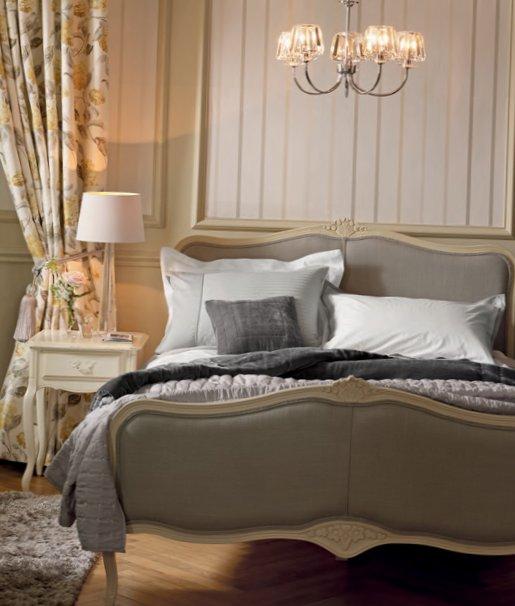 English bedrooms Laura Ashley-4