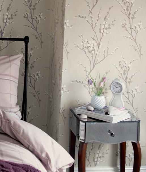 English bedrooms Laura Ashley-7
