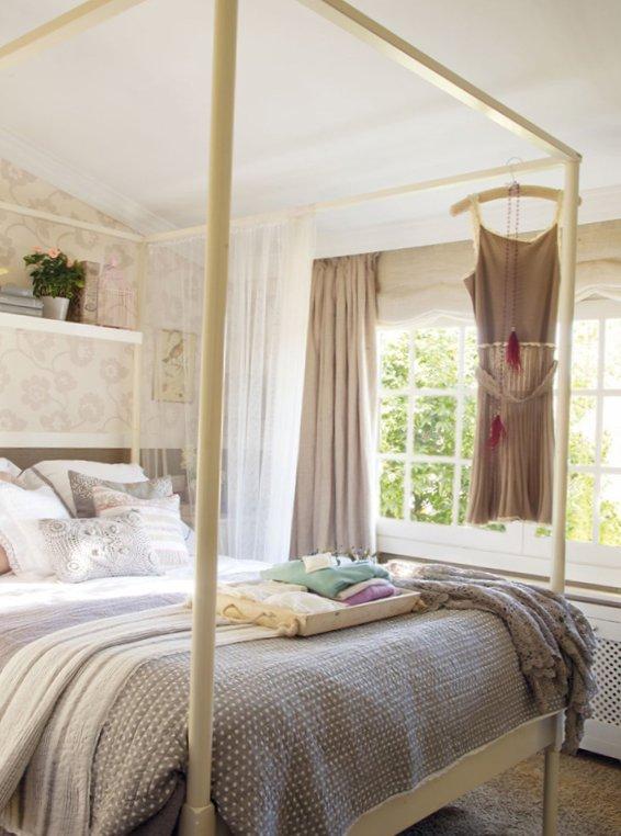 Gentle bedroom-1