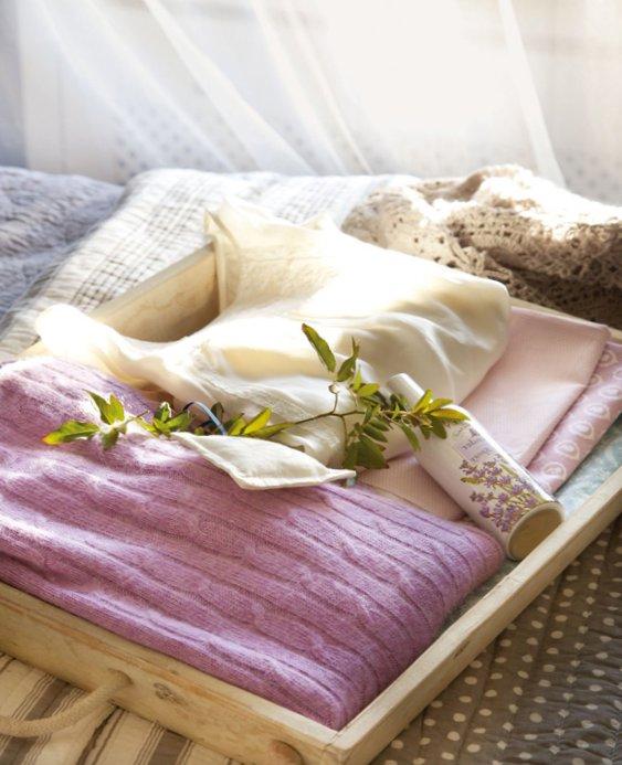 Gentle bedroom-2