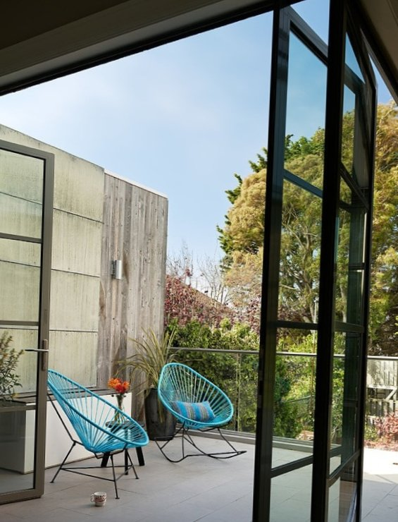House in San Francisco is a big alteration-3