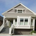 House in San Francisco is a big alteration-thumbnail