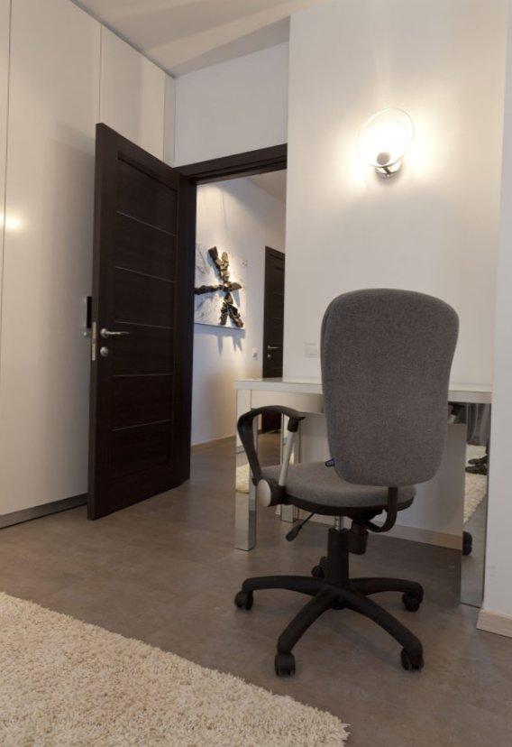 Interior architect in Kiev-11