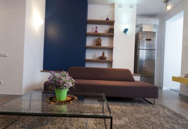 Interior architect in Kiev-5