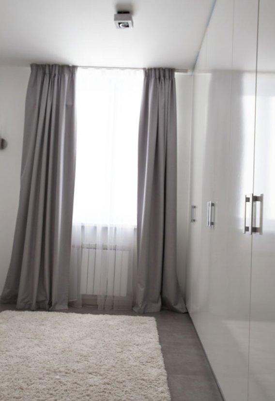 Interior architect in Kiev-9