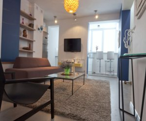 Interior architect in Kiev-thumbnail