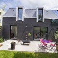 Little house in France (65 square meters)-thumbnail
