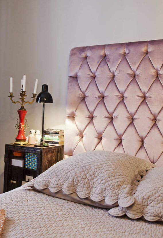 Mix Scandinavian laconism and Oriental chic-6