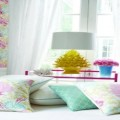 New collection of wall-paper from Thibaut-thumbnail