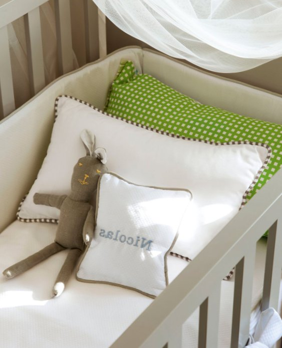 Nursery Room Idea - 8